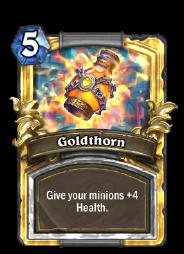 Goldthorn(49814) Gold.png