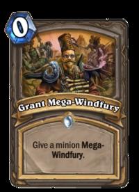 Grant Mega-Windfury(12309).png