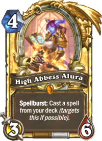 High Abbess Alura(329941) Gold.png