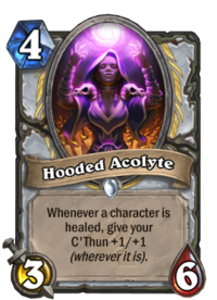 Hooded Acolyte(35192).png
