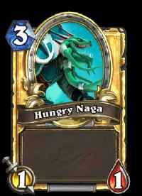 Hungry Naga(27383) Gold.png