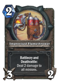 Improvised Flamethrower(211494).png