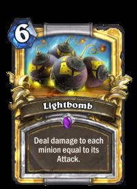 Lightbomb(92970) Gold.png