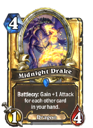 Midnight Drake(35247) Gold.png