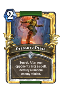 Pressure Plate(90755) Gold.png