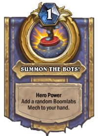 SUMMON THE BOTS!(184729) Gold.png