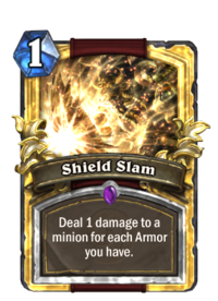Shield Slam(50) Gold.png