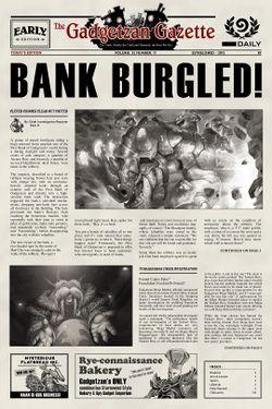 The Gadgetzan Gazette6.jpg