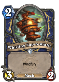 Whirling Zap-o-matic(12231).png