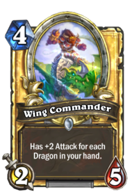 Wing Commander(151411) Gold.png