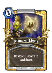 Alms of Light(35390) Gold.png