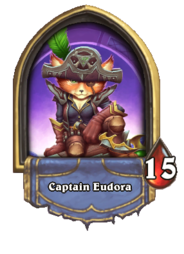 Captain Eudora.png