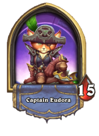 Captain Eudora.png