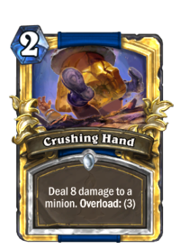 Crushing Hand(76998) Gold.png