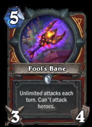 Fool's Bane(42041).png
