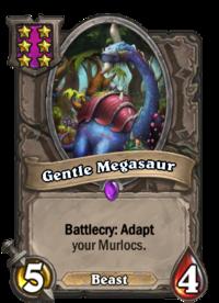 Gentle Megasaur (Battlegrounds).png