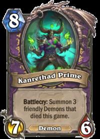 Kanrethad Prime(211111).png
