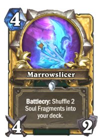 Marrowslicer(329924) Gold.png