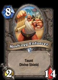 Mosh'ogg Enforcer(90275).png