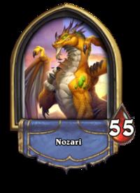 Nozari (boss).png