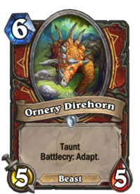 Ornery Direhorn(55530).png