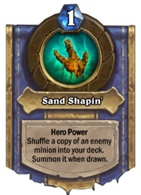 Sand Shapin'(92651).png