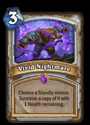 Vivid Nightmare(89351).png