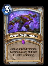 Vivid Nightmare (89351) .png