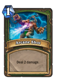 200px-Arcane_Shot%28167%29.png?version=3...35234b0fcc