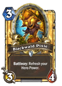 Blackwald Pixie(89366) Gold.png