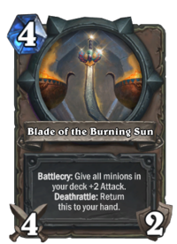 Blade of the Burning Sun(92352).png