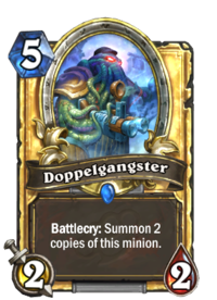 Doppelgangster(49844) Gold.png