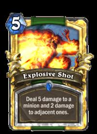 Explosive Shot(114) Gold.png