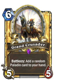 Grand Crusader(22326) Gold.png