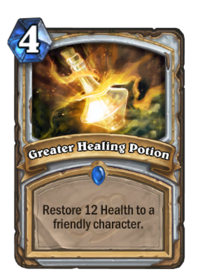 Greater Healing Potion(49755).png