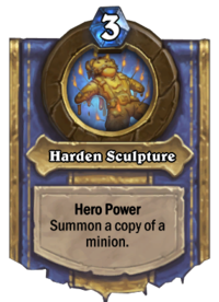 Harden Sculpture(77282).png