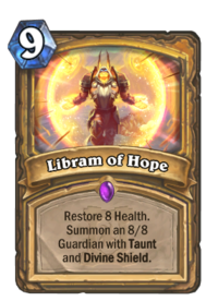 Libram of Hope(210758).png