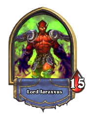 Lord Jaraxxus(406) Gold.png
