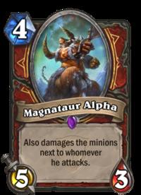 Magnataur Alpha(22376).png