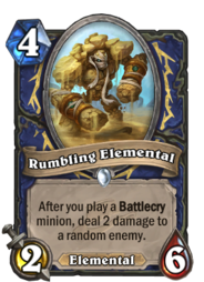 Rumbling Elemental(27244).png