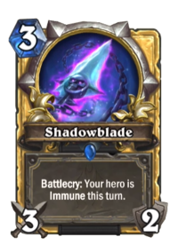 Shadowblade(62838) Gold.png