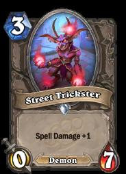 Street Trickster(49761).png