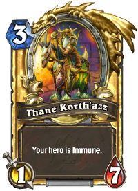 Thane Korth'azz(7880) Gold.png