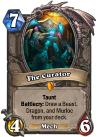 The Curator(92978).png