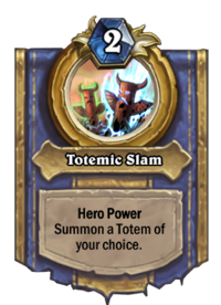 Totemic Slam(22489) Gold.png