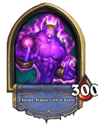Xatma, Plague Lord of Death(92604).png