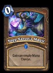 Yogg-Saron's Magic(35320).png