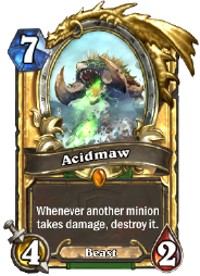 Acidmaw(22393) Gold.png