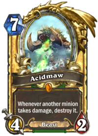 Acidmaw(22393) Gold.png