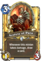 Acolyte of Pain(428) Gold.png